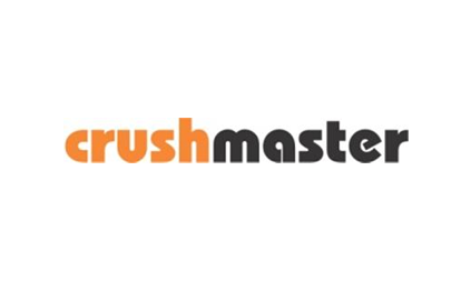 Crushmaster